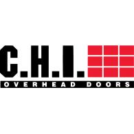 CHI Overhead Doors